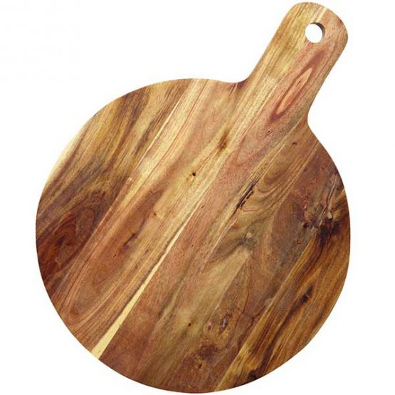 large-nature-wood-chopping-cutting-slicing-serving-boards-by-house-doctor