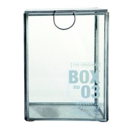 04-beautiful-decorative-displaying-modern-storage-glass-box-the-original-bx03-by-house-doctor