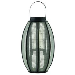 07-garden-lantern-for-pillar-candle-or-tea-light-shade-black-outdoor-or-indoor
