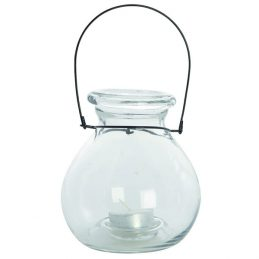 09-home-garden-wire-loop-lantern-glass-tartine-tea-light-holder-outdoor-or-indoor