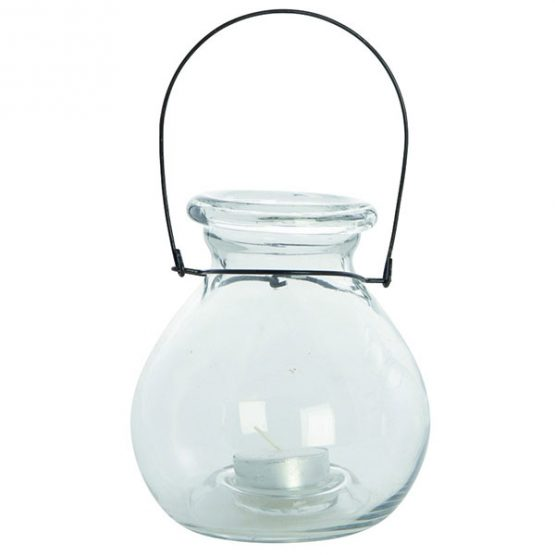 09-home-garden-wire-loop-lantern-glass-tartine-tea-light-holder-outdoor-or-indoor