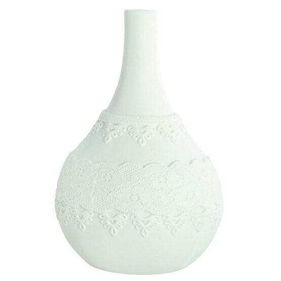 white-flower-ceramic-vase-fine-danish-design-by-house-doctor