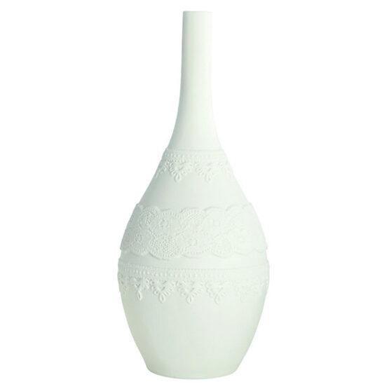 large-white-flower-ceramic-vase-fine-danish-design-by-house-doctor