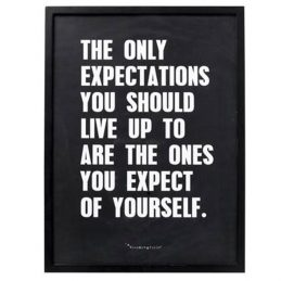30-bloomingville-print-the-only-expectations-wall-decor