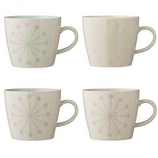 bloomingville-alberte-tea-coffee-hot-chocolate-mugs-set-of-4