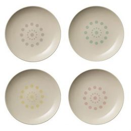 bloomingville-alberte-plates-4-colours-danish-design