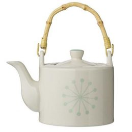 teapot-kettle-alberte-danish-design-by-bloomingville