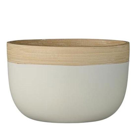 pretty-modern-serving-bamboo-bowl-caroline-cool-grey-danish-design-by-bloomingville