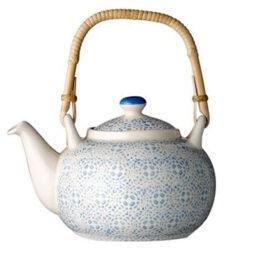 39-pretty-blue-print-teapot-kettle-isabella-danish-design-by-bloomingville