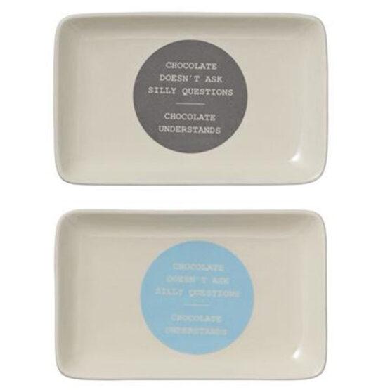 40-bloomingville-isabella-plates