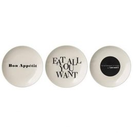 bloomingville-cathrine-plates-quote-set-of-3
