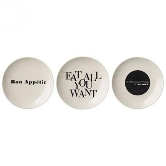 41-bloomingville-cathrine-plates-quote-set-of-3