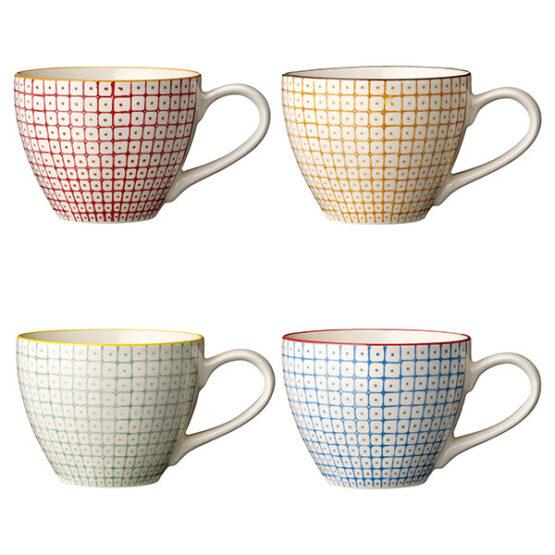 46-beautiful-retro-carla-tea-coffee-cup-danish-desig-by-bloomingville
