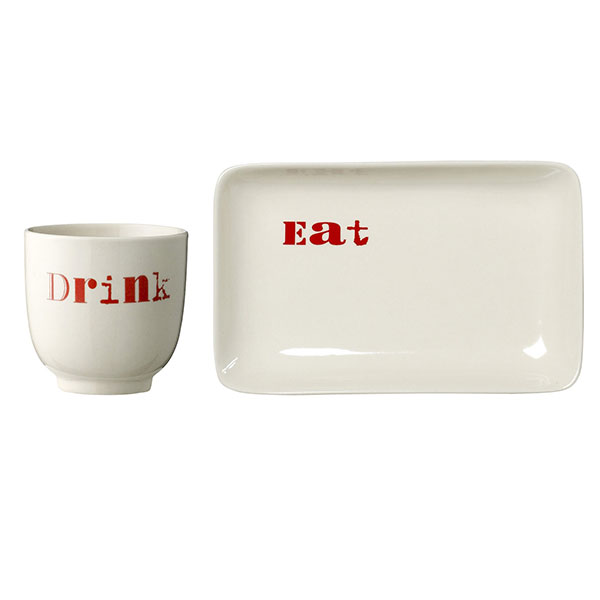 48-bloomingville-ceramic-cream-plate-with-cup-eat-drink