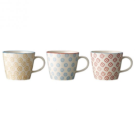 49-beautiful-emma-mug-danish-design-by-bloomingville