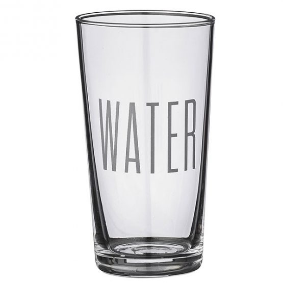 50-bloomingville-drinking-glass-water