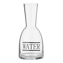 bloomingville-glass-decanter-water-scandinavian-nordic