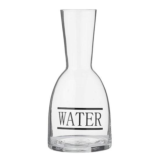 52-bloomingville-glass-decanter-water-scandinavian-nordic