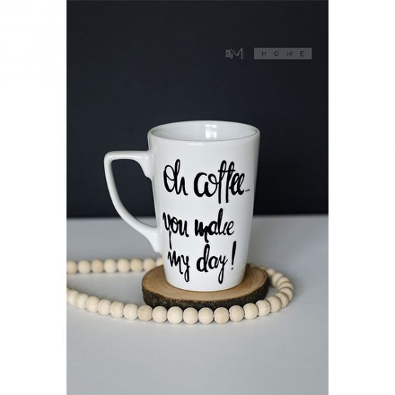 54-hand-painted-mug-oh-coffee-you-make-my-day-1