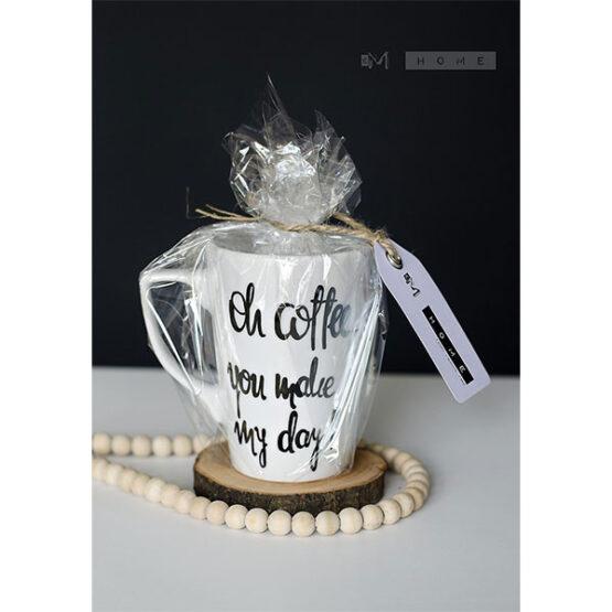 hand-painted-mug-oh-coffee-you-make-my-day