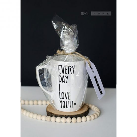 hand-painted-mug-every-day-i-love-you