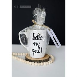 hand-painted-mug-hello-my-girl