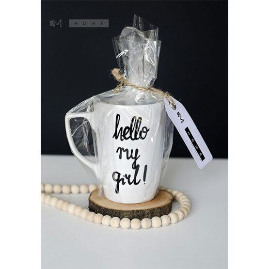 56-hand-painted-mug-hello-my-girl