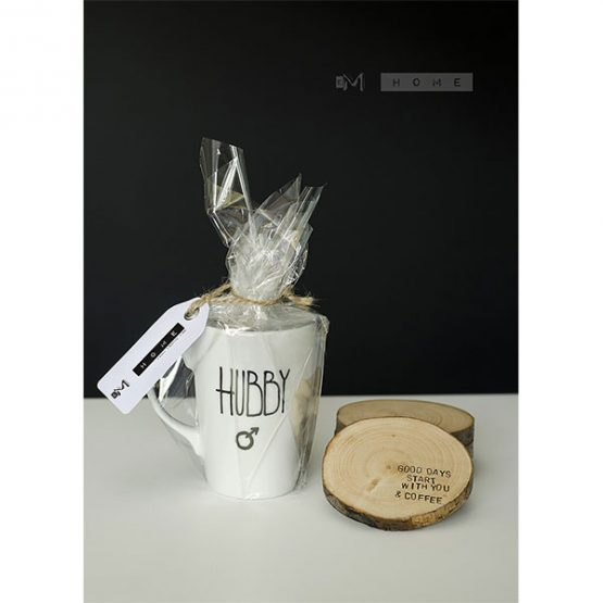 hand-painted-mug-hubby