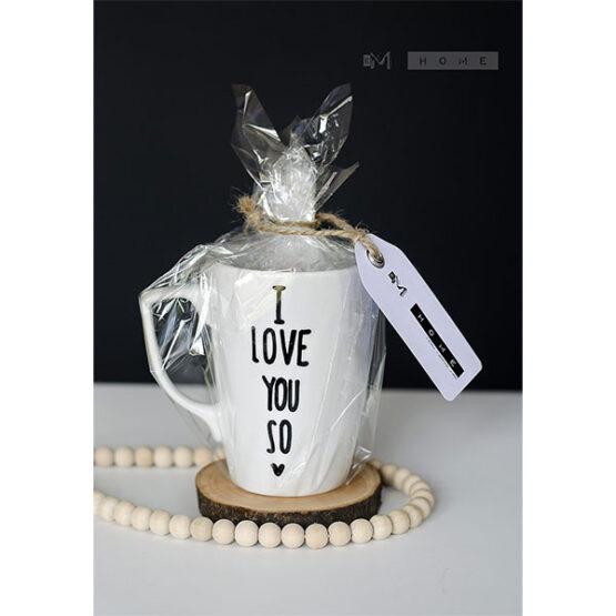 59-hand-painted-mug-i-love-you-so-1