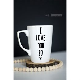 59-hand-painted-mug-i-love-you-so