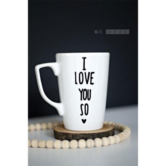 59-hand-painted-mug-i-love-you-so