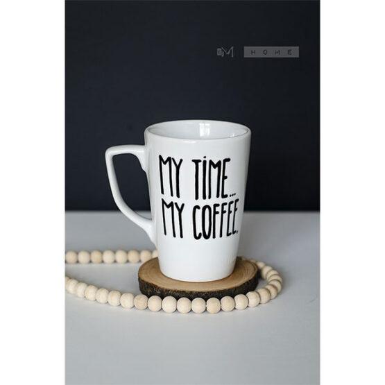 60-hand-painted-mug-my-time-my-coffee-1