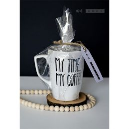 60-hand-painted-mug-my-time-my-coffee