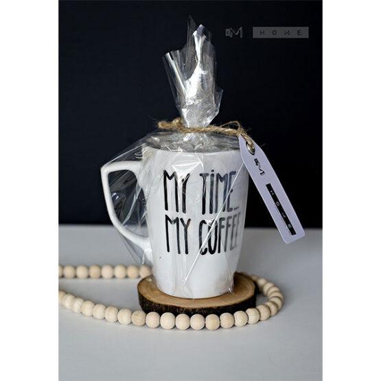 60-hand-painted-mug-my-time-my-coffee