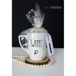 hand-painted-mug-wifee