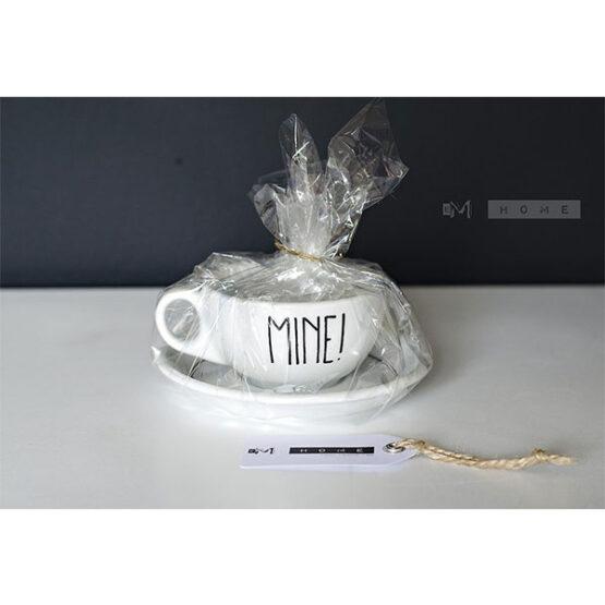 64-hand-painted-white-tea-coffee-cup-saucer-mine-1