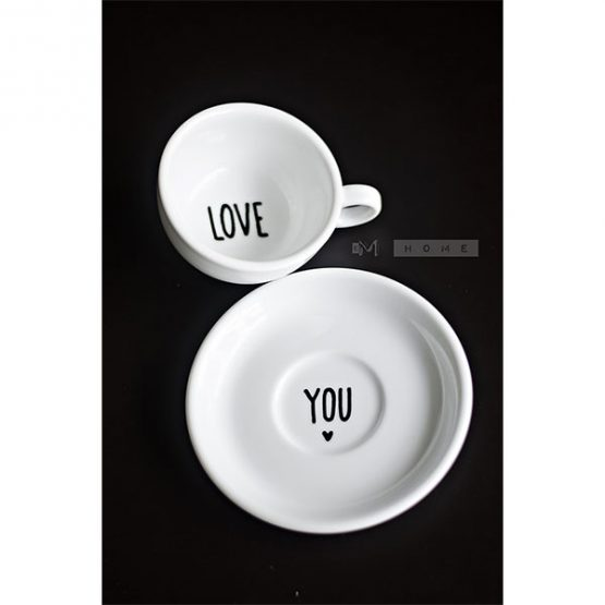 67-hand-painted-white-tea-coffee-cup-saucer-love-you-1