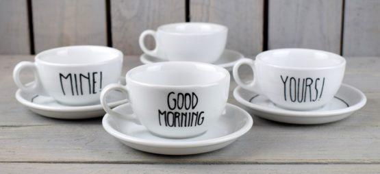 hand-painted-white-tea-coffee-cup-saucer-mine