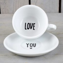 hand-painted-white-tea-coffee-cup-saucer-love-you