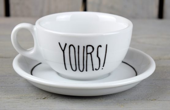 hand-painted-white-tea-coffee-cup-saucer-yours