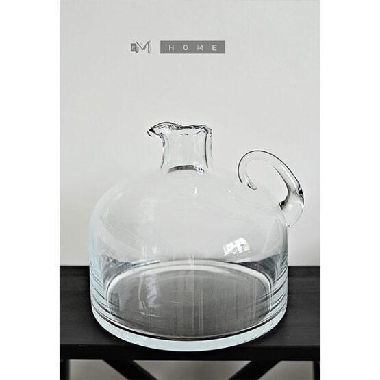 103-decorative-handmade-gallon-clear-glass-jug-bottle-flowers-bouquet-1