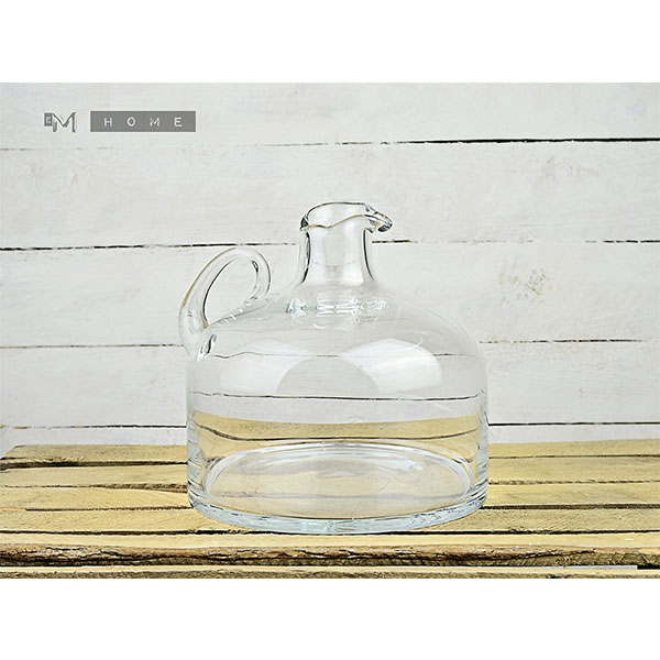 103-decorative-handmade-gallon-clear-glass-jug-bottle-flowers-bouquet