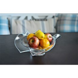 handmade-curving-clear-glass-bowl-trifles-fruit-salad-centerpiece-not-perfect