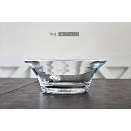 111-handmade-classy-clear-glass-bowl-trifles-fruit-salad