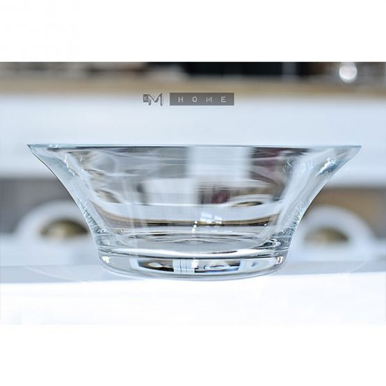 111-handmade-classy-clear-glass-bowl-trifles-fruit-salad-3