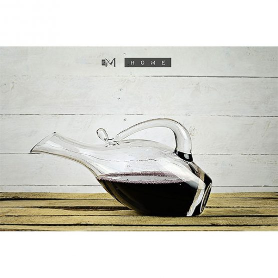 76-handmade-mouth-blown-clear-glass-wine-water-liquor-decanter-15l-1