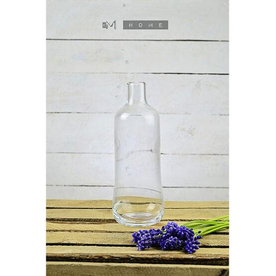 80-handmade-clear-glass-bottle-decorative-vase-for-flowers-1