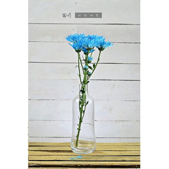 80-handmade-clear-glass-bottle-decorative-vase-for-flowers-2