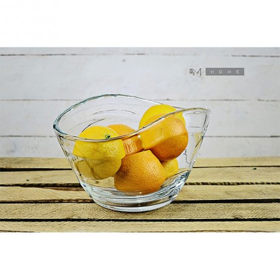 88-handmade-decorative-clear-thick-glass-fruit-bowl-dish-trifle-centerpiece-1
