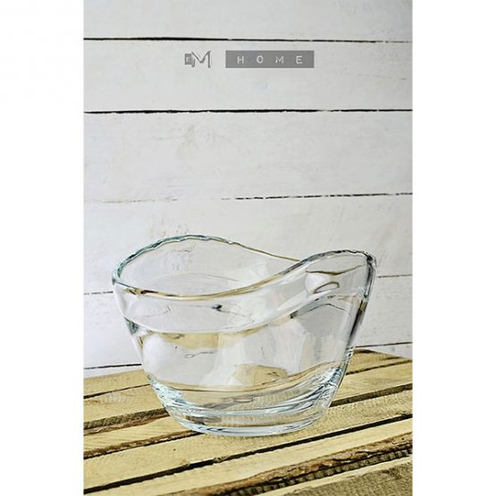 88-handmade-decorative-clear-thick-glass-fruit-bowl-dish-trifle-centerpiece